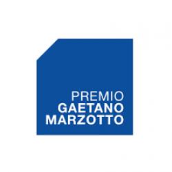 SCENICO premiata nell'ambito dell'ottava edizione del Premio Gaetano Marzotto