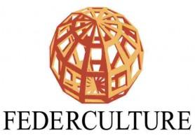 Nasce il Fondo Cultura. Intervista al direttore di Federculture Umberto Croppi