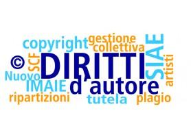 MIO BORDERO: Il nuovo programma musicale digitale. Benefici per il Direttore d'Esecuzione e gli aventi diritto